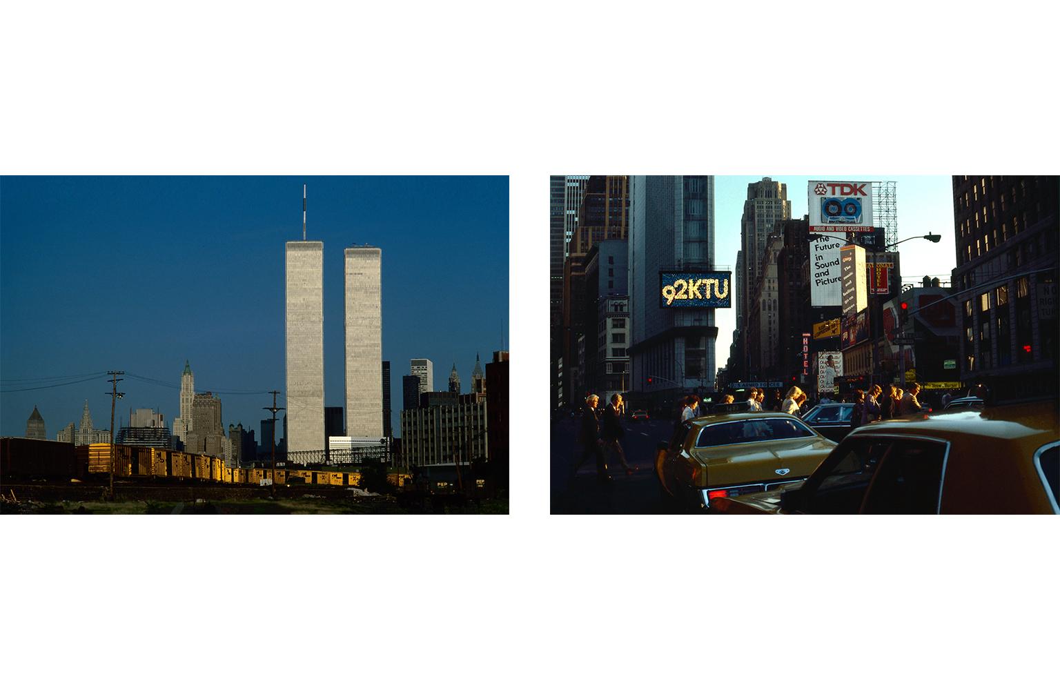 Manhattan 03