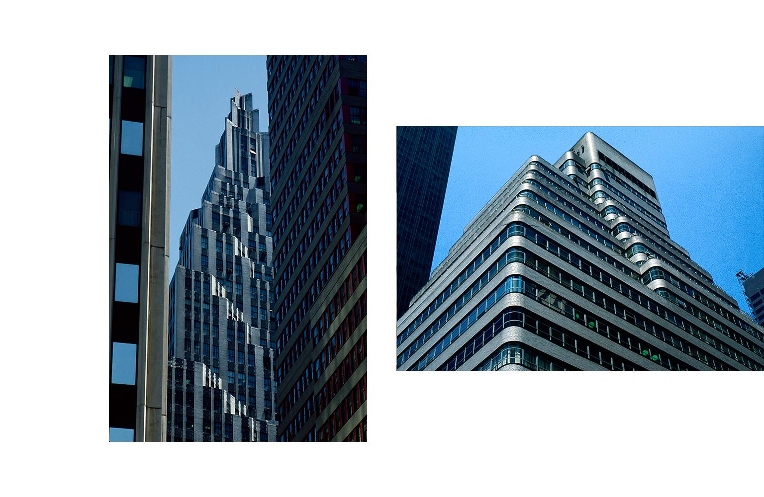 Manhattan 05