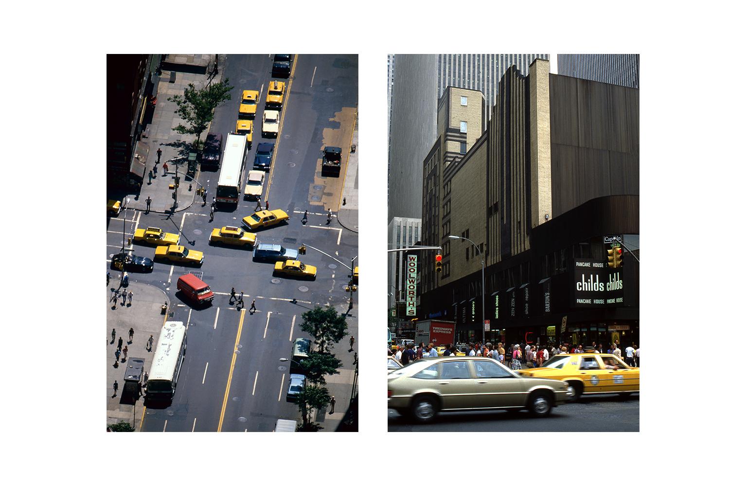 Manhattan 06