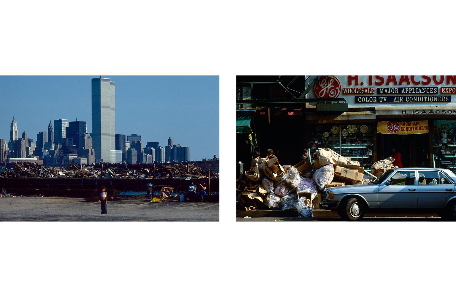 Manhattan 08