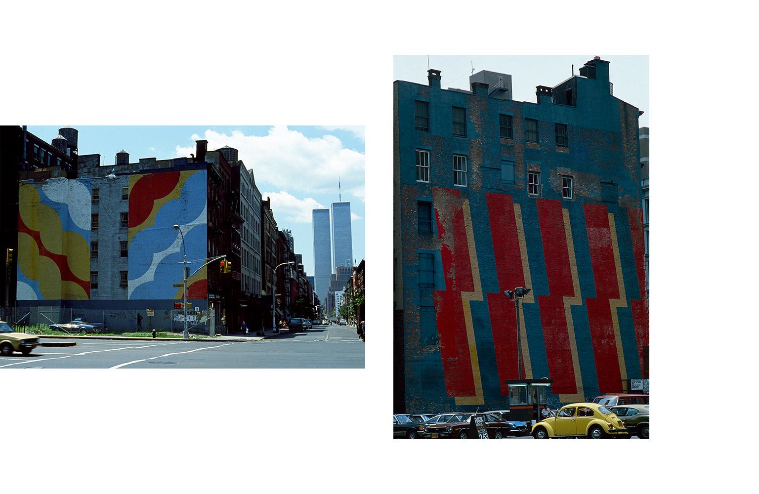 Manhattan 09