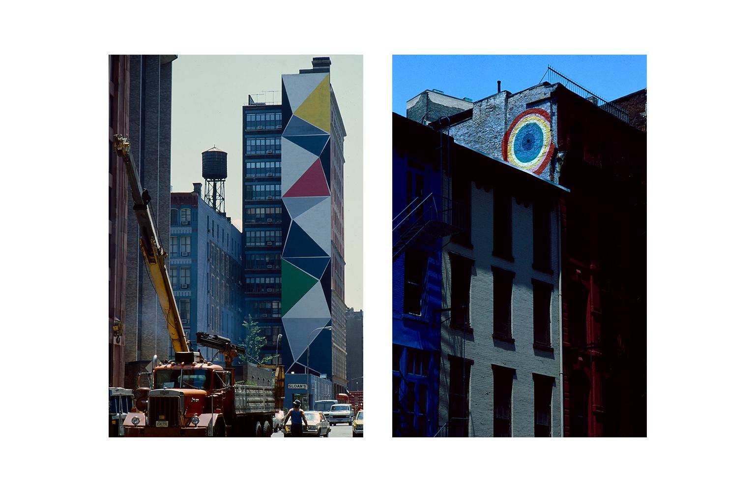 Manhattan 14s